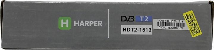 схема harper hdt2-1513 схема