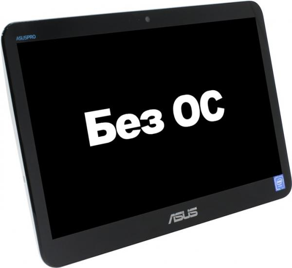 Моноблок Asus A4110-WD055M (90PT01H2-M06090)