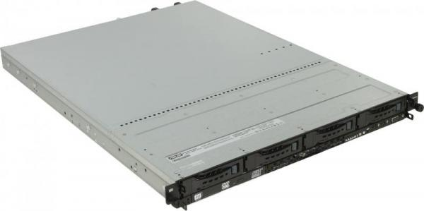 ASUS RS300-E9-RS4 (90SV03BA M02CE0)