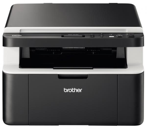 Brother DCP-1612WR