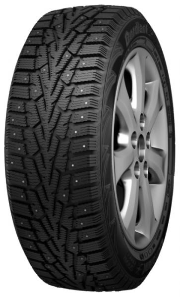 Шина Cordiant Snow Cross 185/65 R15 92T