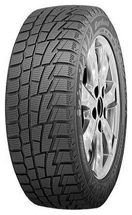 Шина Cordiant Winter Drive 185/60 R14 82T