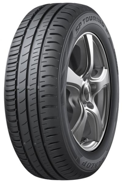 Шина Dunlop SP Touring R1 175/70 R13 82T