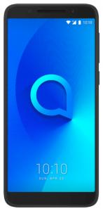 Alcatel 3 (5052D) Spectrum Black