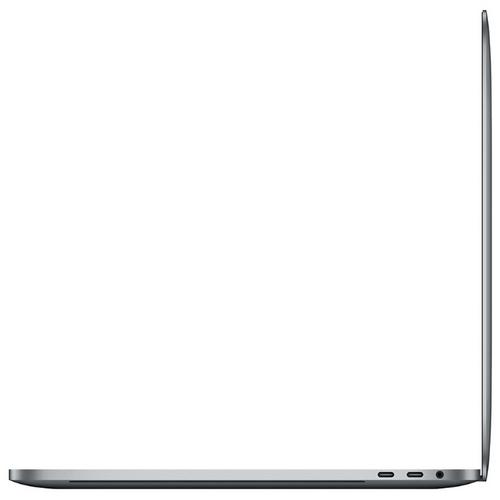 Apple MacBook Pro Z0UB000GH (Z0UB/15)
