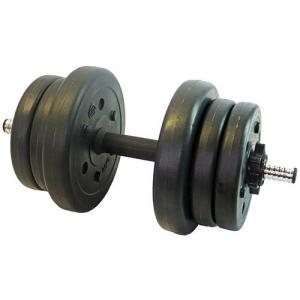 Lite Weights 3103CD 10 кг х 1шт